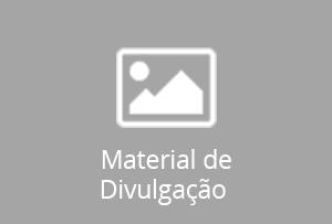 material-divulgacao