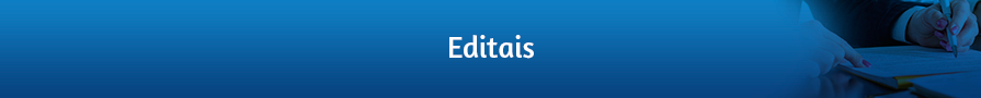 Funpresp_Site_Banner_Transparencia_editais