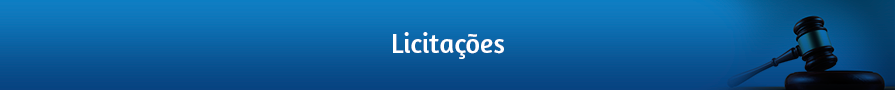 Funpresp_Site_Banner_Transparencia_licitacoes
