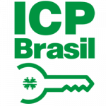 icp-brasil-slseguros