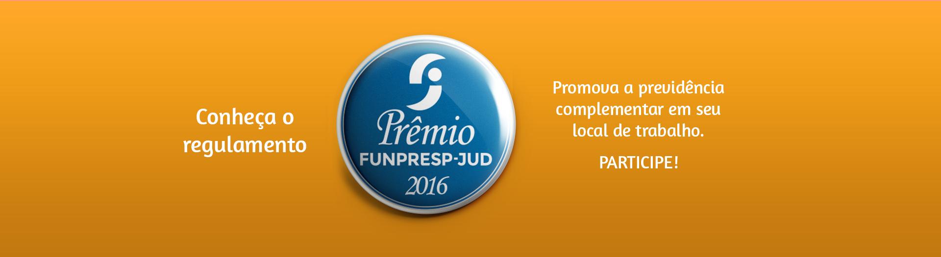 Funpresp_Site_Banner_Premio2016_5