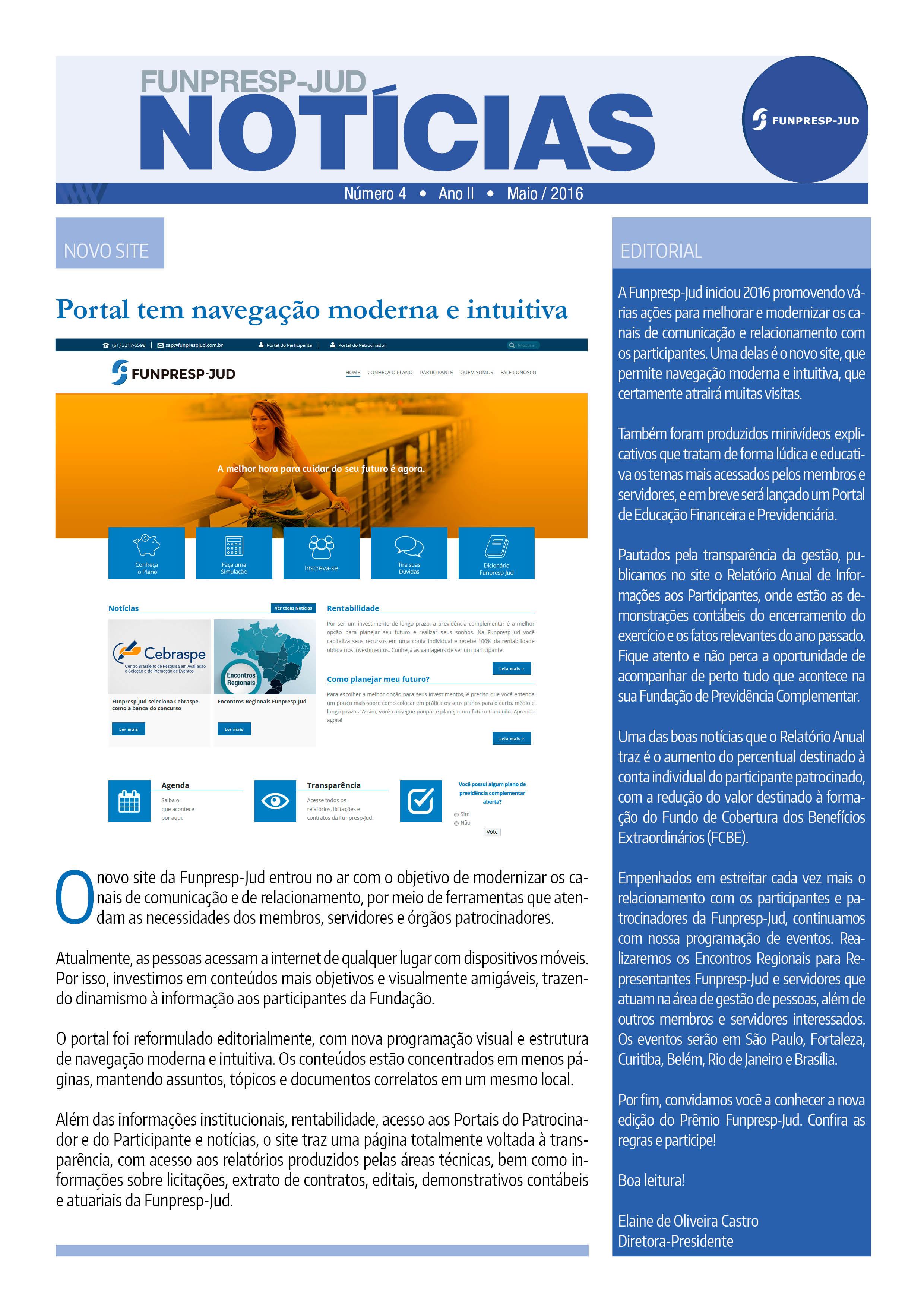 FUNPRESPJUD NOTÍCIAS_05_MAIO