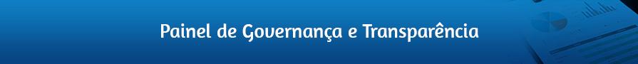 funpresp_site_banner_transparencia_governacaetransparencia