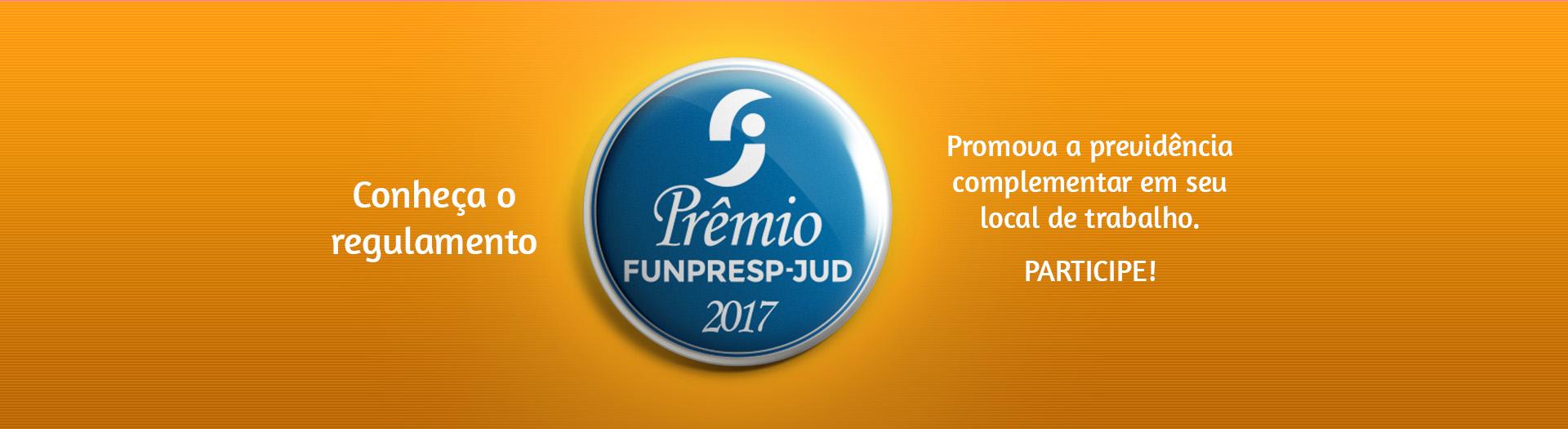 Premio_FunprespJud_2017_banner_site_regulamento_home