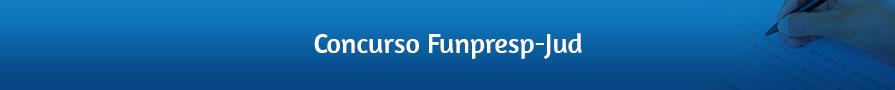 Funpresp_Site_Banner_Transparencia_concurso