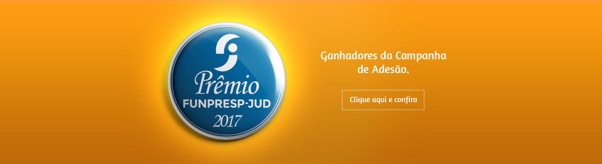 Premio_FunprespJud_2017_banner_site_resultado2_home-1