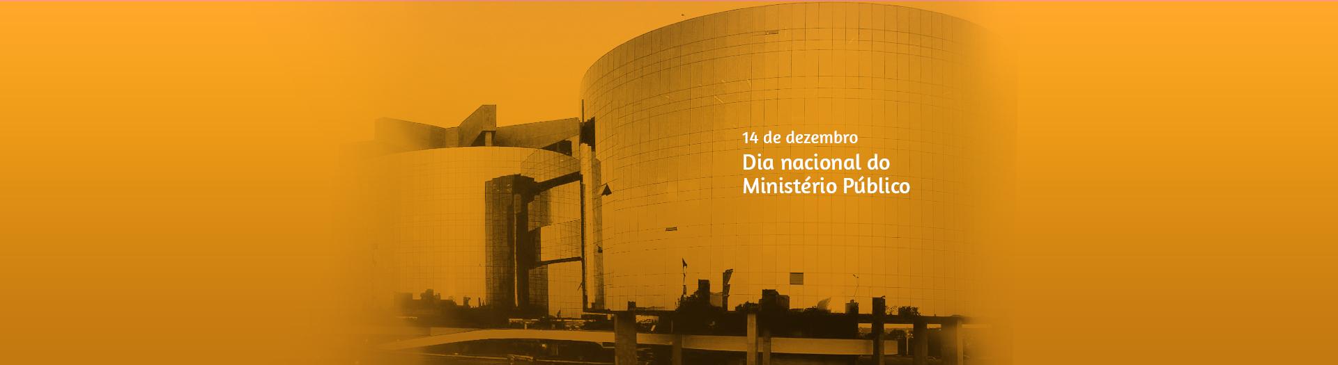 Dia-do-Ministerio-Publico_site_home