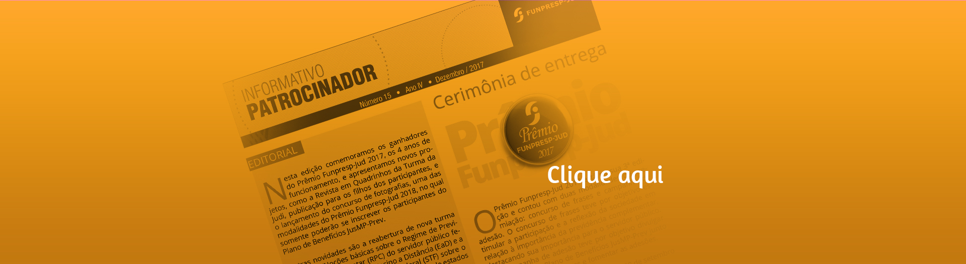 Funprespjud_informativoPatrocinador_banner_home