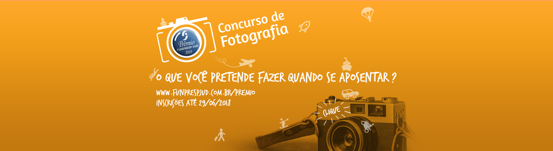 concurso-de-fotografia_site_home