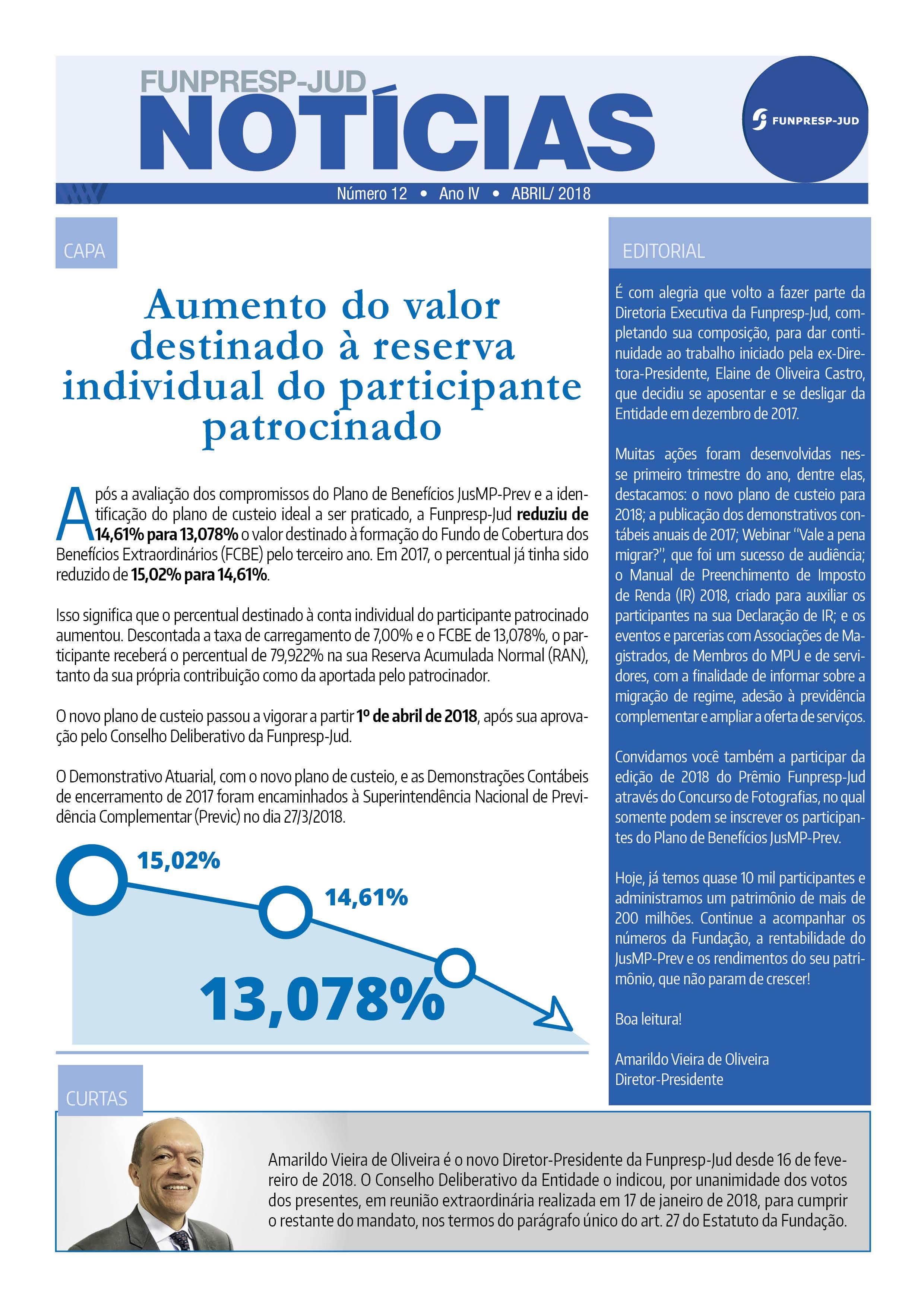 FUNPRESPJUD NOTICIAS_12-capa