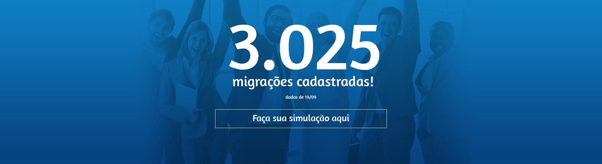 Funpresp_Site_Banner_migracao_sem-texto_patrocinador-4