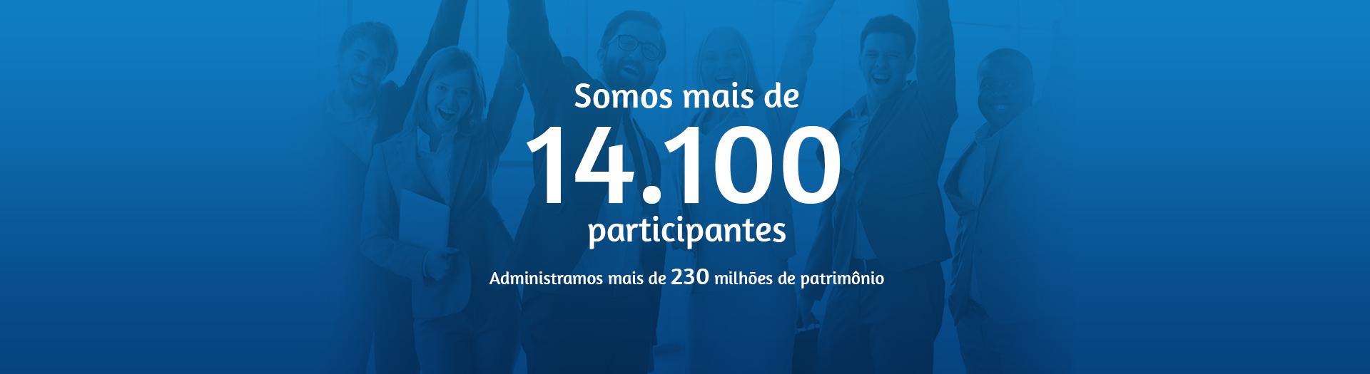 Funpresp_Site_Banner_n-de-participantes_patrocinador-1
