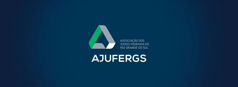 AJUFERGS: Em palestra promovida pela AJUFERGS, especialistas falam sobre planejamento previdenciário dos magistrados federais