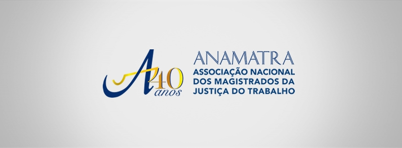 Anamatra: Reforma da Previdência  Funpresp-Jud no 19º Conamat