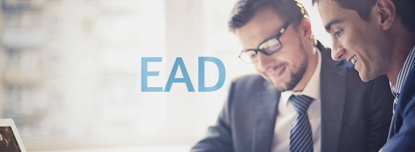 Nova turma do EaD Funpresp-Jud está aberta até 31 de outubro
