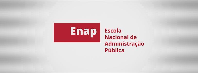 Enap promove Mestrado Profissional em Governança e Desenvolvimento