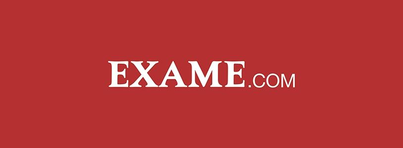 Exame: Educação financeira pode reduzir endividamento excessivo, diz Goldfajn