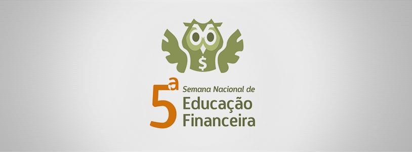 Funpresp-Jud participa da 5ª Semana Nacional de Educação Financeira