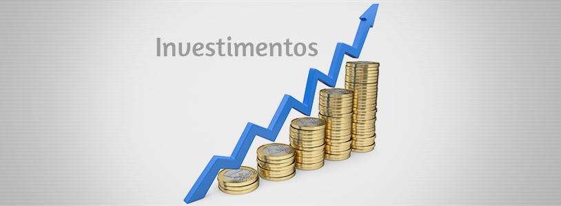 Resultado de imagem para investimentos
