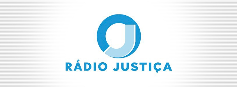 Rádio Justiça: Funpresp-Jud supera a marca de 10 mil adesões