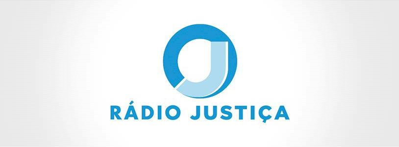 Rádio Justiça: Aniversário de 5 anos da Funpresp-Jud